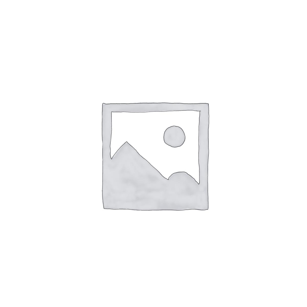 brievenbuscadeautje